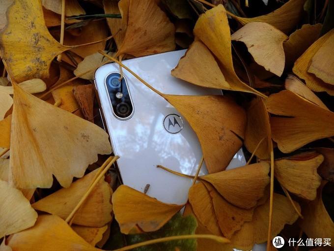 让经典延续,让未来充满信心——Motorola P30