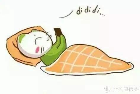 扎心了!睡了这么多年,还选不对一张床垫?床垫小知识分享!