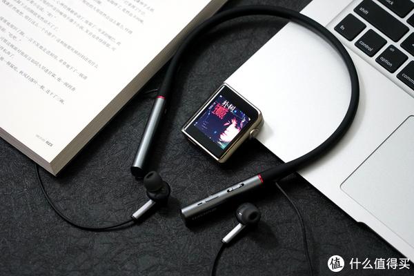 时尚高清音乐之旅,揭秘1MORE 降噪蓝牙耳机为何多方推崇!
