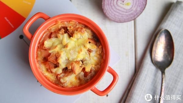 路易十五点名要喝的法式洋葱汤,究竟有什么魔力?