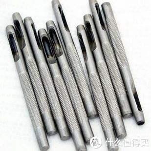 两把异曲同工的曲线切割工具