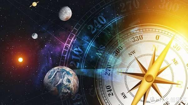 《空间简史》:带你探索宇宙的边界