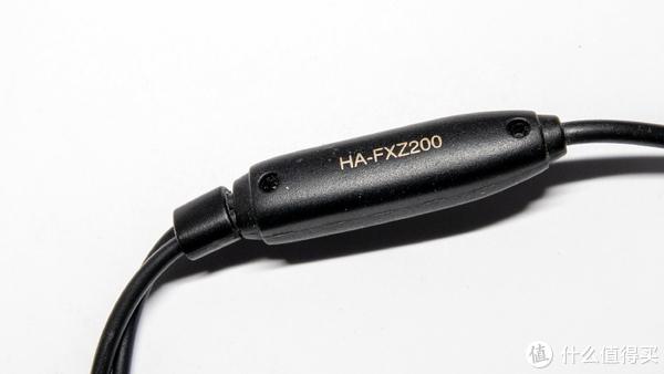 缅怀一下前无古人后无来者的三动圈耳机:JVC FXZ200