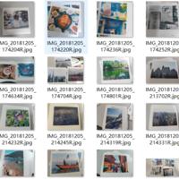 亮丽 照片冲印 LOMO拍立得购买原因(照片|白菜价)