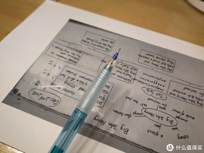 小学生到底用什么自动铅笔好?几款适合小学生用的自动铅笔推荐