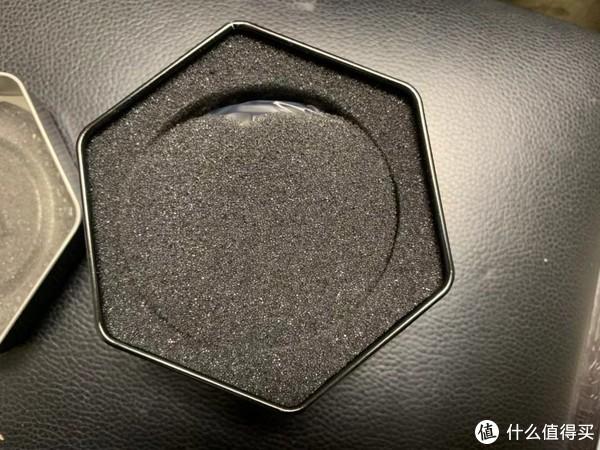 新鲜、热辣、真香,为GW-M5610-1B晒单上千添砖加瓦。