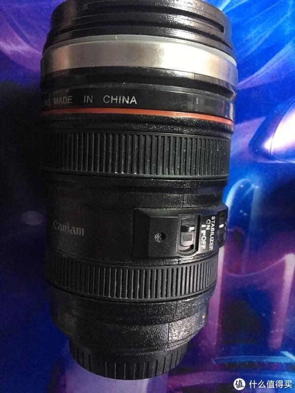 班门弄斧,没有摄影棚,我用9.9解决了晒单图片的拍摄问题