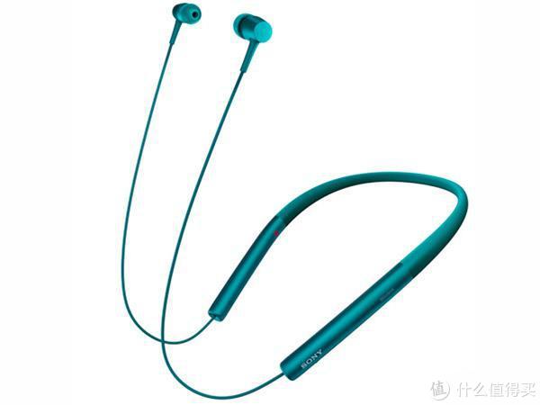 蓝牙耳机什么牌子好,运动蓝牙耳机推荐跑步