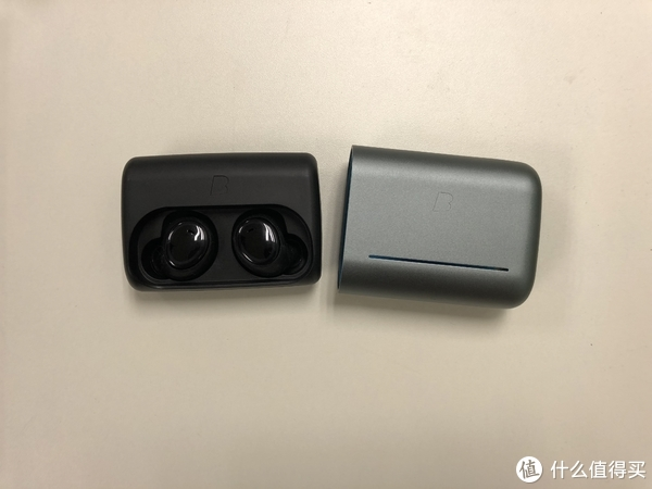 The Dash Pro ——无线智能耳机正确的打开方式