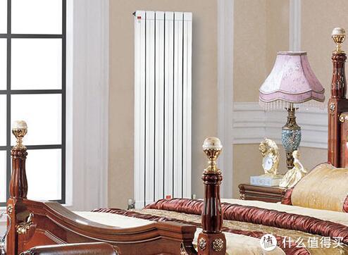 家庭供暖到底是用暖气片好,还是地暖好?