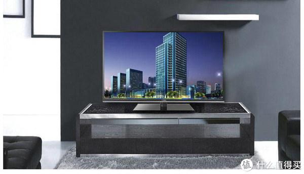 大屏电视沉浸式追剧,究竟哪款更好用?