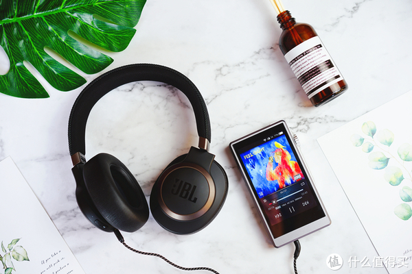 是蓝牙耳机,更是AI智能耳机—JBL LIVE650BT评测