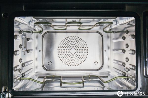 烹饪真功夫,首选蒸烤一体机