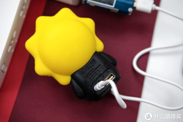 苏宁官方主题苏格拉宁移动电源到底怎么样?这篇评测告诉您