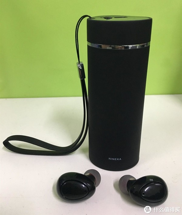 真无线蓝牙耳机新选择,Nineka南卡蓝牙耳机新体验!