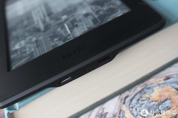 """""""读书郎""""有福音啦!Kindle Paperwhite 3以 Voyage的半价获得相差无几的屏幕和配置"""
