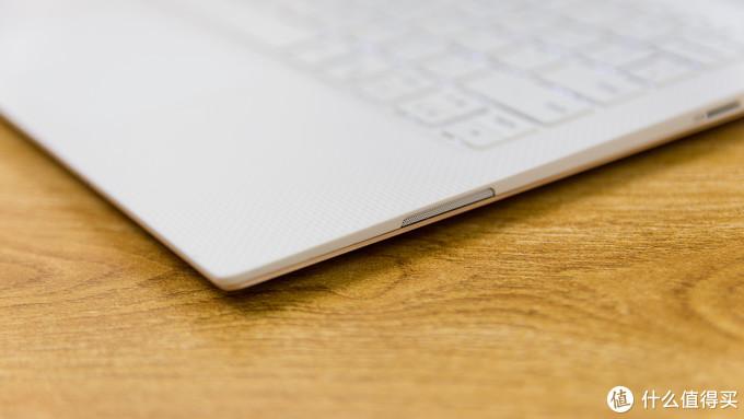 轻薄生产力工具间的PK:XPS 13-9370 VS Macbook Air 2018 深入体验