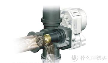 能率国产高端室外机GQ-16D2AW