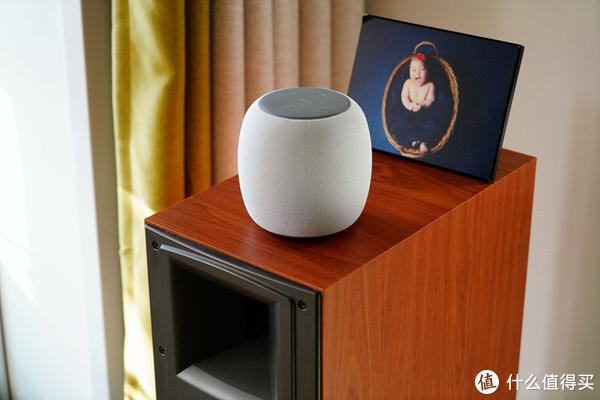 清晰、准确、高辨识度——华为AI音箱音质谈