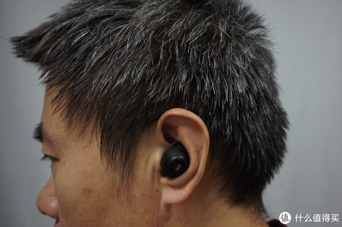 被拉低的只是价格 IKF Boom真无线蓝牙耳机评测