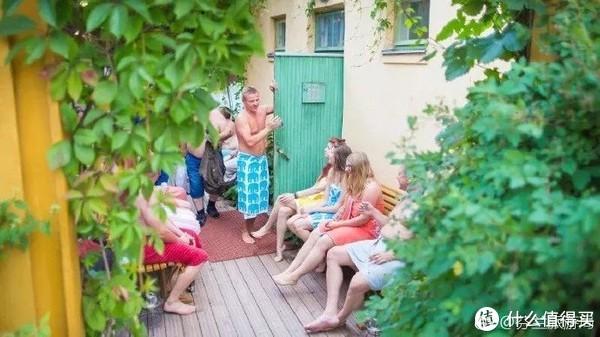 ©芬兰旅游局