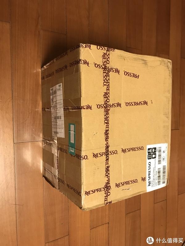 京东的包装是不是比亚马逊要好点