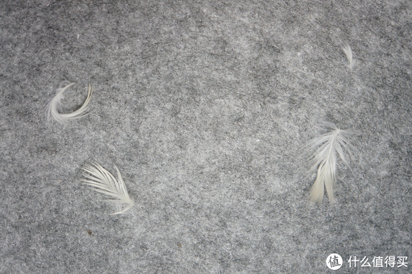 不开暖气越冬大作战之一:Irisette 依涟 加拿大白鸭绒三腔枕 使用体验