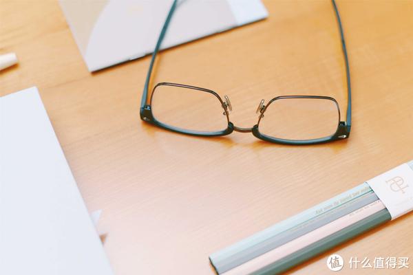 ▲网易严选防蓝光电脑护目镜