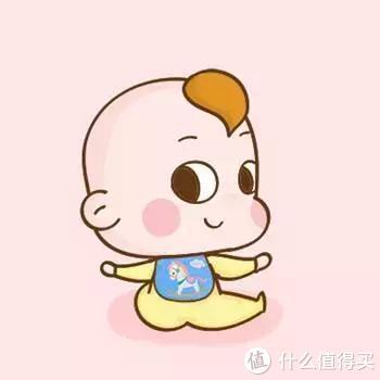 针对0-3岁宝宝研发的金盏花配方护肤品,还能做到七大无添加承诺,牛!