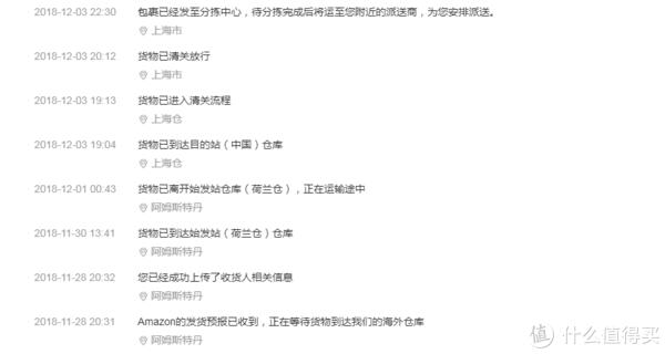 Cyber Monday入手男人情怀玩具手表 CASIO GW-M5610-1BER