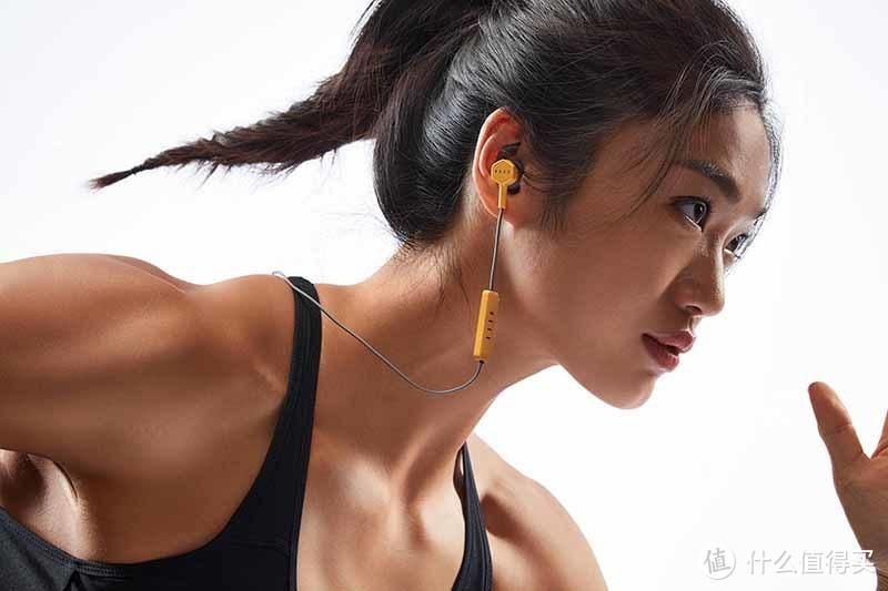 军工标准运动耳机——FIIL Runner 美军标级跑步耳机评测
