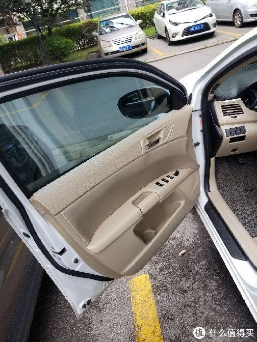 纪念一台优秀确鲜为人知的好车,送给陪伴多年的凯泽西