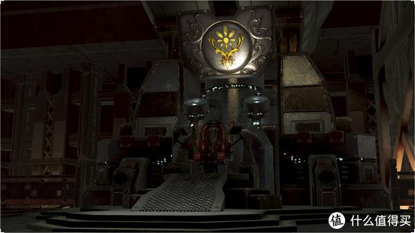 重返游戏:踏破灰域,讨伐荒神——写在《噬神者3》发售之前