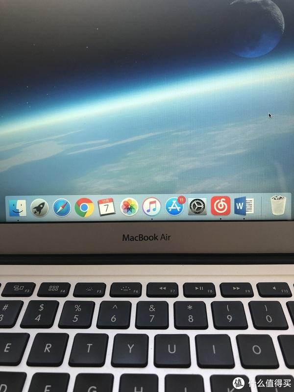 Apple 苹果 MacBook Air 2017款 MQD32CH/A 13.3英寸笔记,适合什么人群