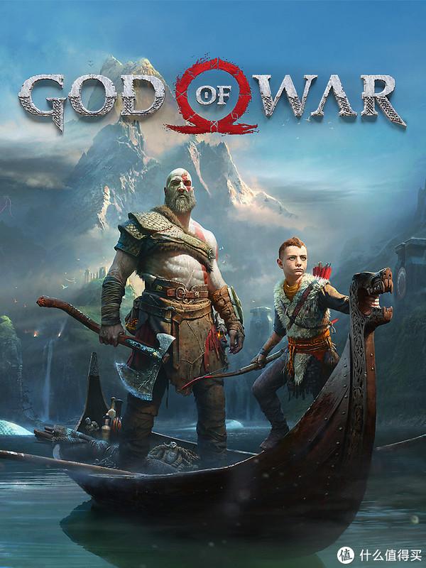 重返游戏:TGA2018颁奖典礼年度最佳游戏敲定 《战神》载誉而归