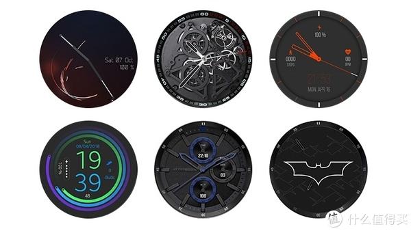 2019年智能手表、智能手环买什么