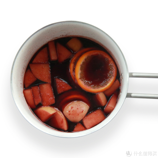 寒冬必须来一份火辣辣的铁锅松饼,也许是你起床的神助攻