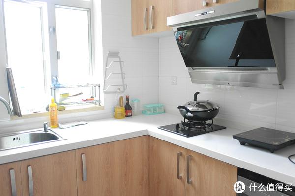 第N套房子的厨房装修,我一定要买这些好物!