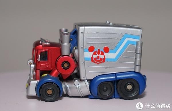 阿宅的玩具梦—晒晒我的玩具柜