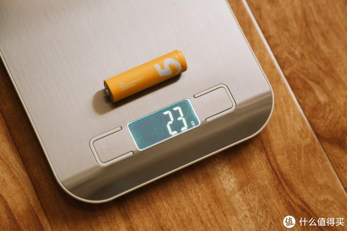 买了半辈子电池,才发现这样买得值:市售5号电池大横评