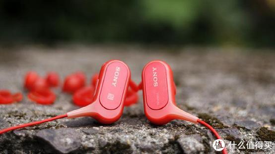 权威媒体推荐:最适合跑步爱好者的四款运动蓝牙耳机!