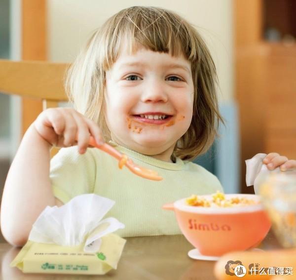 如何提高孩子食欲