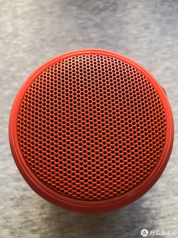 SONY 索尼 SRS-XB10 便携蓝牙迷你音箱,音质到底如何