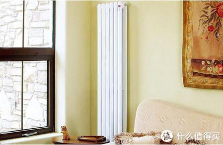 钢制暖气片使用过程中应该注意哪些地方