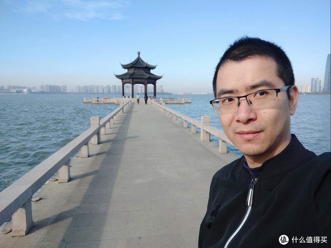一个人,一天半,107张图,八千字的苏州自由行逛吃记录