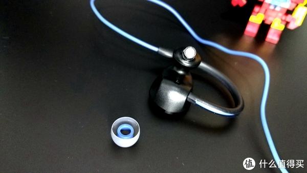 双音腔设计将引领未来耳塞设计方向—JEET X耳机初体验