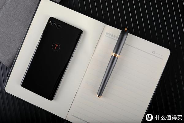 雅士玩物,ipluso钢笔评测:一个成功老板是否需要一个好的钢笔?
