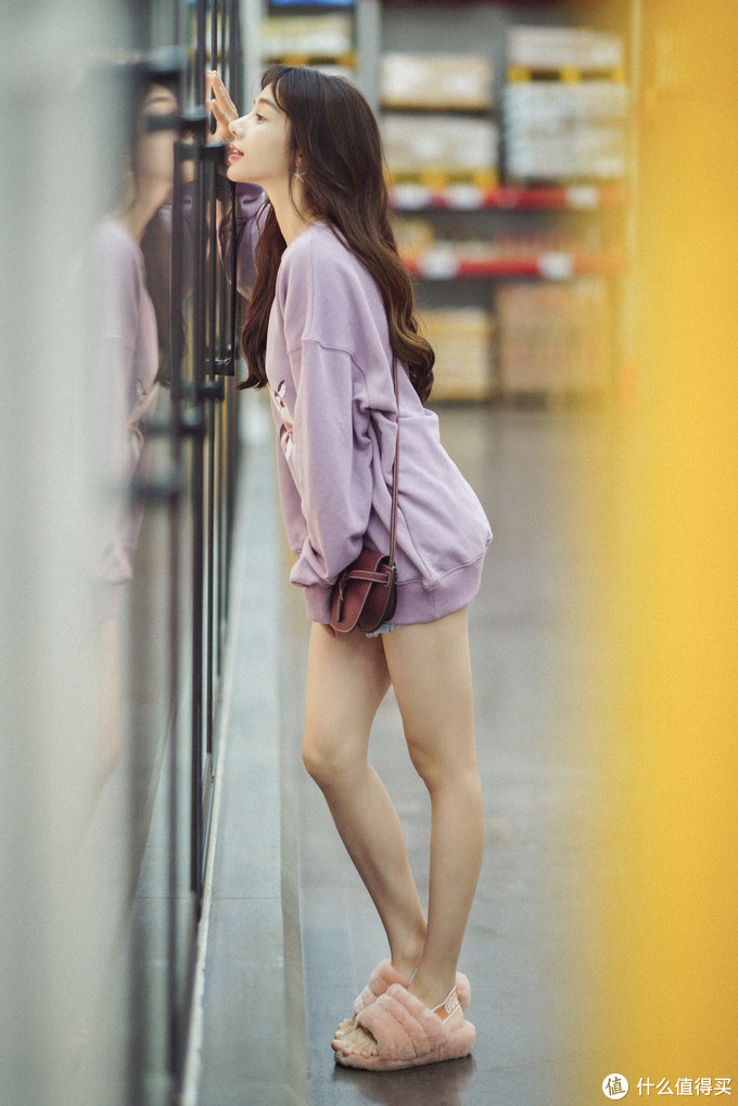 SONY ILCE-7RM3+FE 85MM F1.4 GM1/160SF1.4ISO400