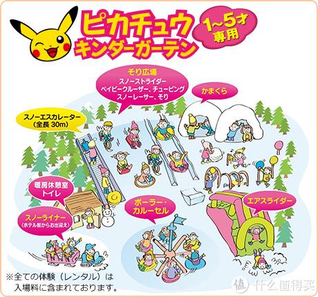 重返宝可梦:动画神展开,小智异界同位体登场?冬季主题特色商品发布!