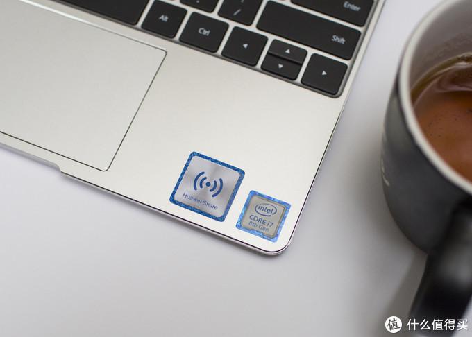 有奖竞猜:华为 MateBook 13 轻薄本即将发布